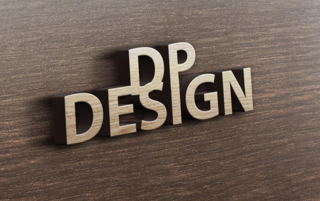 DP DESIGN